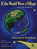 Storytime Standouts looks at If the World Were a Village