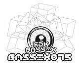 Tripster (Original Mix)