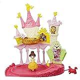 Disney Princess Dance 'n Twirl Saln de Baile