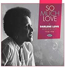 Best darlene love music groups Reviews