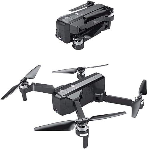 gran venta DOGZI DOGZI DOGZI Drone - SJR C F11 GPS 5G WiFi FPV 1080P HD CAM Foldable Brushless RC Drone Quadcopter Profesionales Drones para Niños Control Remoto Drones con Camara  estilo clásico