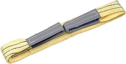 Draper 61315 3 ton laadslinger, 3 meter lengte