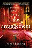 Escort Reviews - The Arrangement