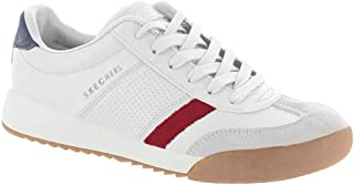 Best retro jeans sneakers Reviews