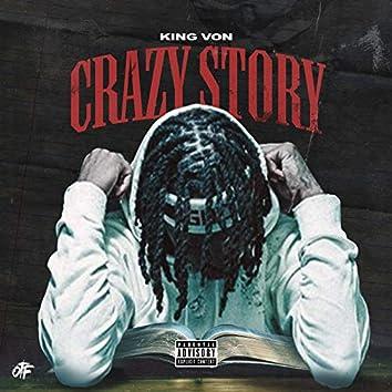 Crazy Story