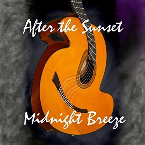 Midnight Breeze