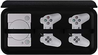 プレイステーション クラシック PlayStation Classic 収納ケース