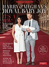 Best royal baby magazine Reviews