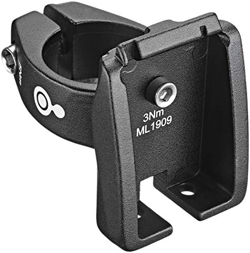 MonkeyLink QR-ML-1 32 Schnellspanner Sattelklemme Ø31,8mm 2021