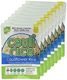 Cauli Rice Original 200 g (Pack of 8)