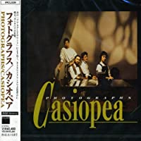 Photographs by Casiopea (2007-12-15)