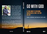GO with GOD: IF YOU WANT TO GO FAR IN LIFE (1)