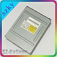 New DVD Drive DG-16D5S For XBOX 360 Slim