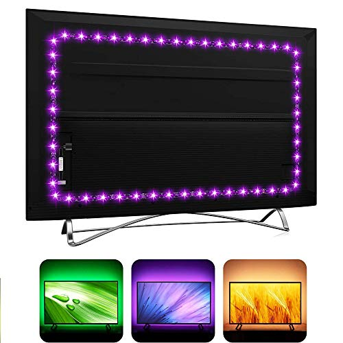 XN-01 -  USB TV Backlight LED