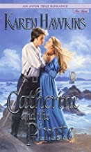 Catherine and the Pirate by Hawkins, Karen(August 20, 2002) Mass Market Paperback