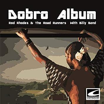 Dobro Album
