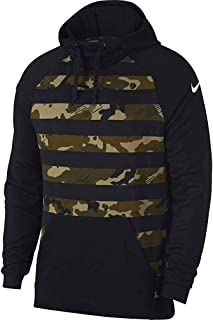 : Nike Sweatshirts Sweats : Vêtements