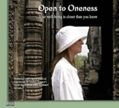 Open to Oneness - Music to