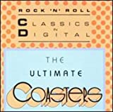 Songtexte von The Coasters - The Ultimate Coasters