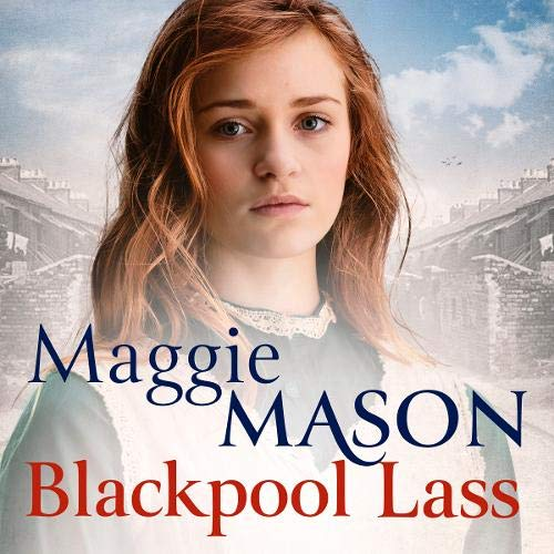Blackpool Lass cover art