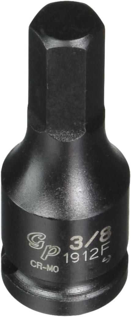 overseas Grey Pneumatic 1912F 3 8