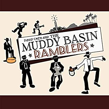 David Chen and the Muddy Basin Ramblers