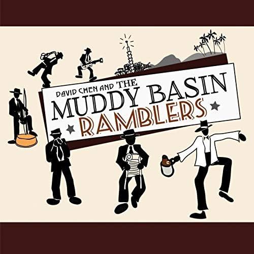 The Muddy Basin Ramblers