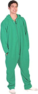 Best plain green onesie for adults Reviews