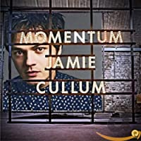 Momentum: Limited Edition