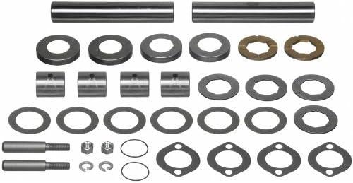 Rare Parts RP30401 King Pin Set