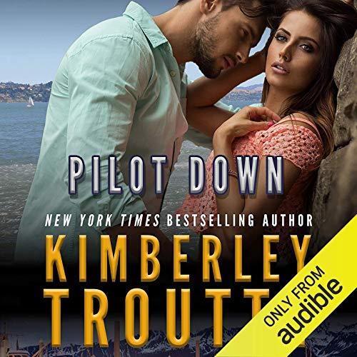 Pilot Down cover art