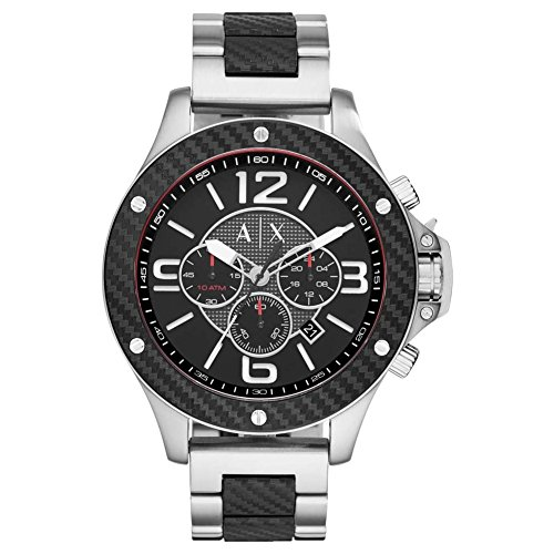 Reloj Emporio Armani para Hombre AX1521