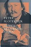 Crítica de la razón cínica: 107 (Biblioteca de Ensayo / Serie...