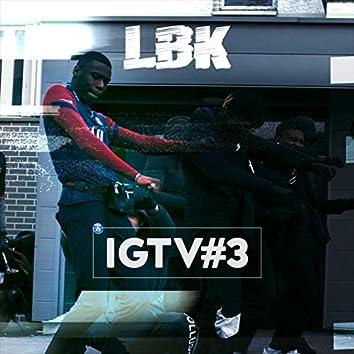 IGTV #3