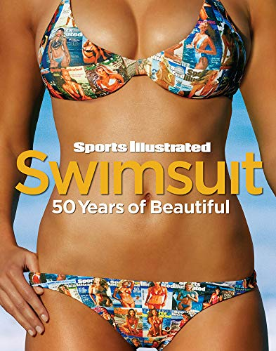Best Sports Illustrated Swimsuit Models