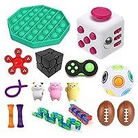 そわそわするおもちゃ、安いそわそわするおもちゃ、もつれたそわそわするおもちゃ、小さなくぼんだそわそわするおもちゃ、自閉症感覚のおもちゃ、ストレス解消のおもちゃ