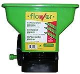 Flower 90008 90008-Esparcidor, No aplica, 22.7x23.8x21 cm