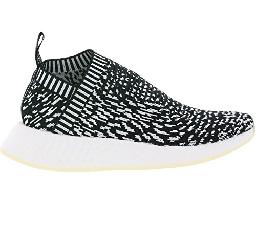 adidas Unisex-Kinder Sneaker Nmd_cs2 Pk - 2