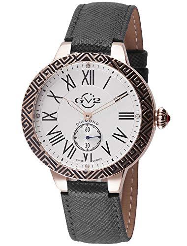 Reloj - Gevril - para - 9125