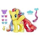 My little Pony Spielzeugfiguren & Spielwelten