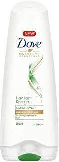 Dove Hair Fall Rescue Conditioner, 180ml