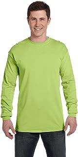 kiwi comfort colors