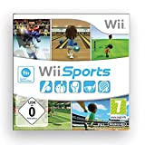 Nintendo - wii sports Occasion [ WII ] - 0045496362126
