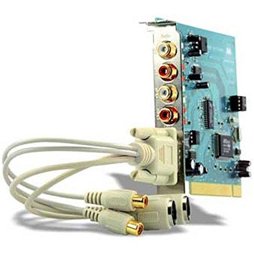 M-Audio Audiophile 2496 Soundkarte