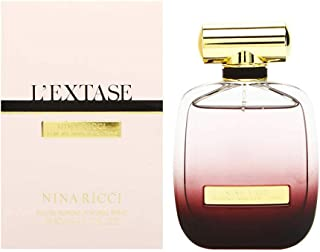 Nina Ricci L'Extase Eau De Parfum, 50ml