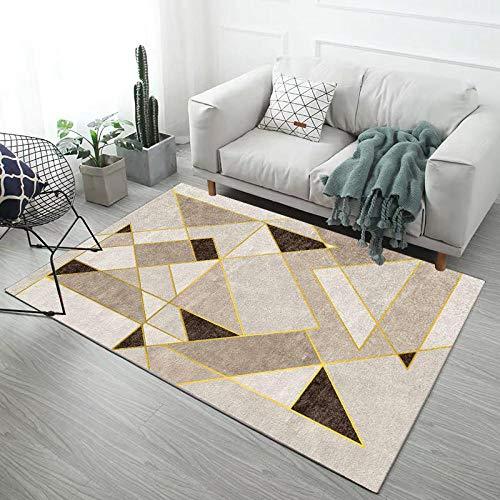 alfombra 160x230 fabricante YQZS