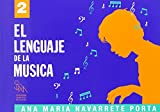 El lenguaje de la música 2