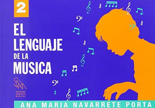 EL LENGUAJE MUSICAL