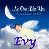 Evy, Close Your Eyes (Eevee, Evee, Evie, Evie)