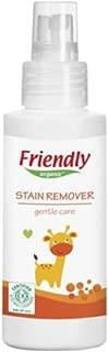 Friendly Organic Leke Çıkarıcı Sprey - 100 ml